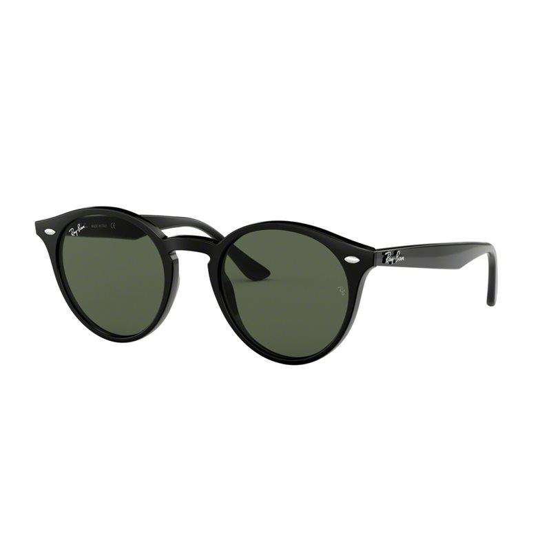 Occhiale da Sole Ray-Ban 0RB2180 colore 601/71 misura 49