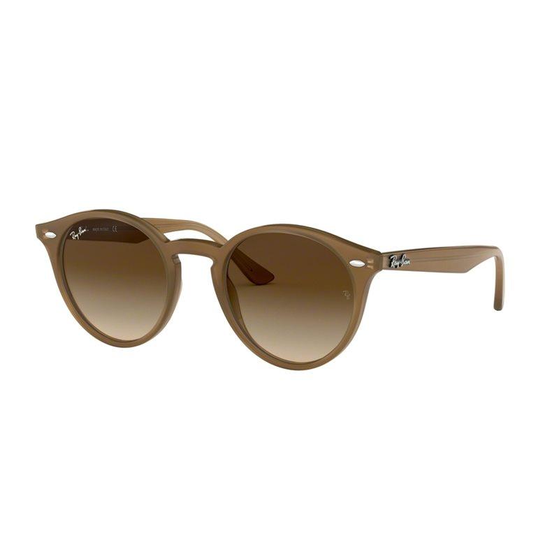 Occhiale da Sole Ray-Ban 0RB2180 colore 616613 misura 49