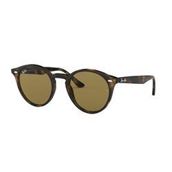 Occhiale da Sole Ray-Ban 0RB2180 colore 710/73 misura 49