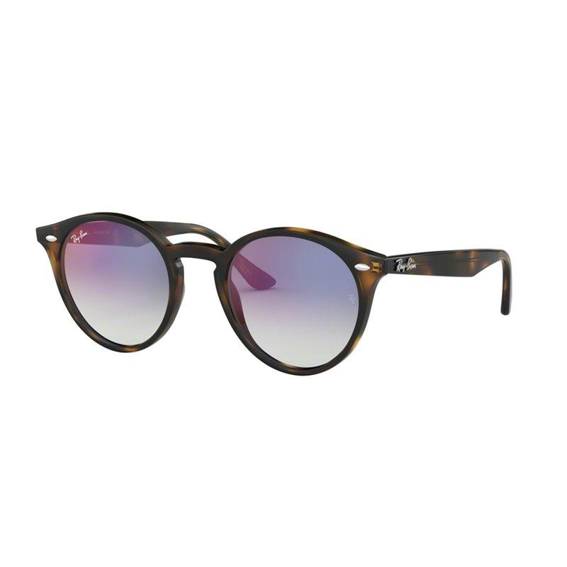 Occhiale da Sole Ray-Ban 0RB2180 colore 710/X0 misura 49