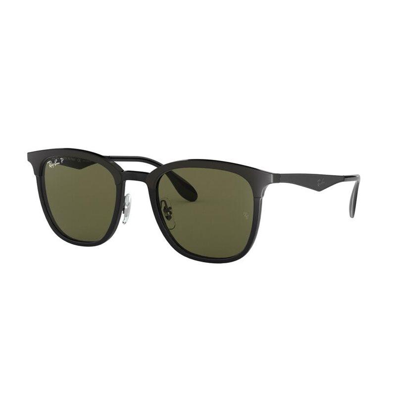 Occhiale da Sole Ray-Ban 0RB4278 colore 62829A misura 51