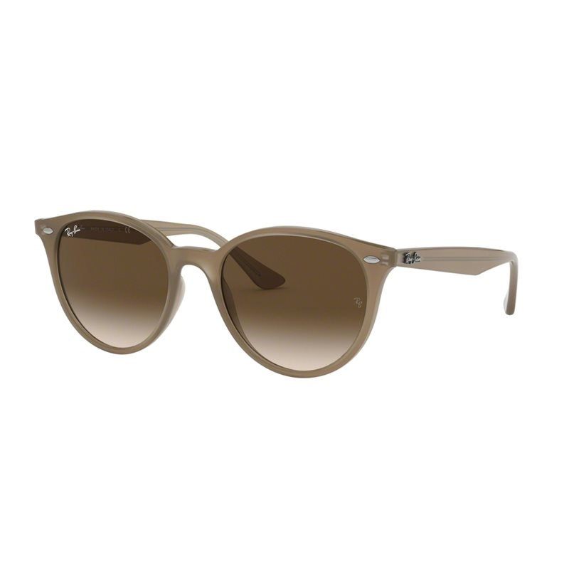 Occhiale da Sole Ray-Ban 0RB4305 colore 616613 misura 53