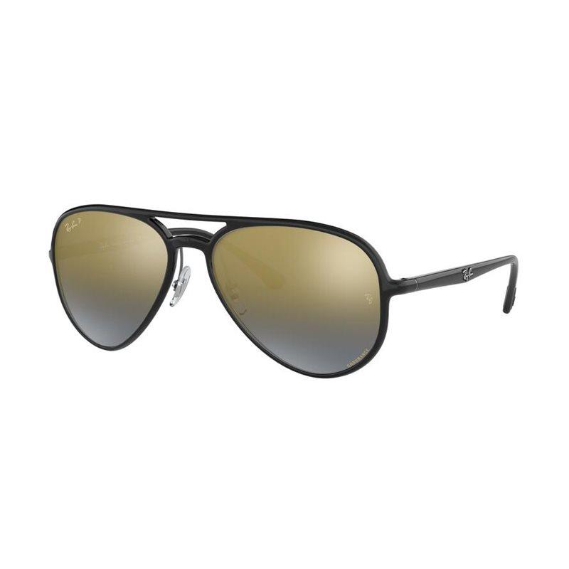 Occhiale da Sole Ray-Ban 0RB4320CH colore 601/J0 misura 58