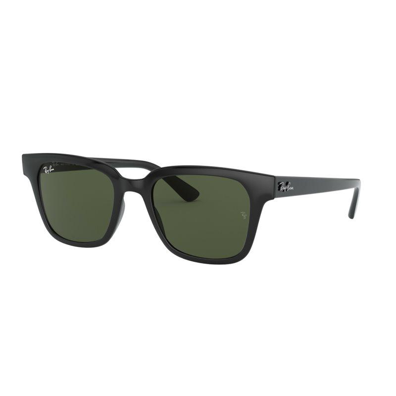 Occhiale da Sole Ray-Ban 0RB4323 colore 601/31 misura 51