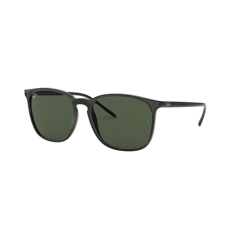 Occhiale da Sole Ray-Ban 0RB4387 colore 601/71 misura 56