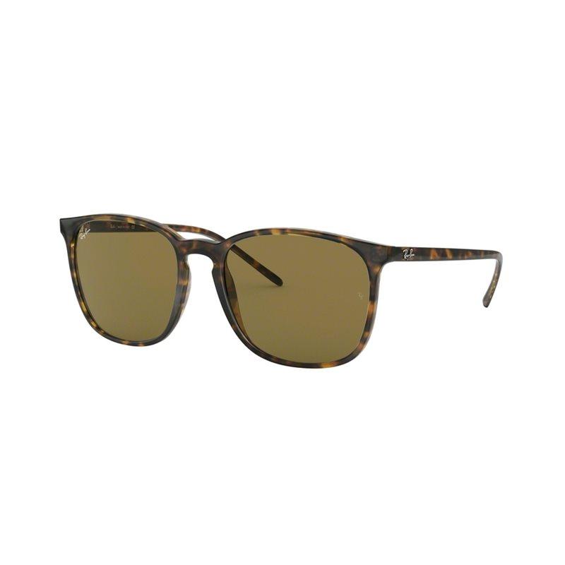 Occhiale da Sole Ray-Ban 0RB4387 colore 710/73 misura 56