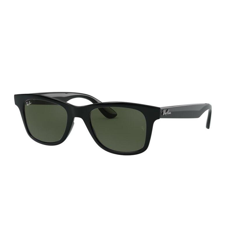 Occhiale da Sole Ray-Ban 0RB4640 colore 601/31 misura 50