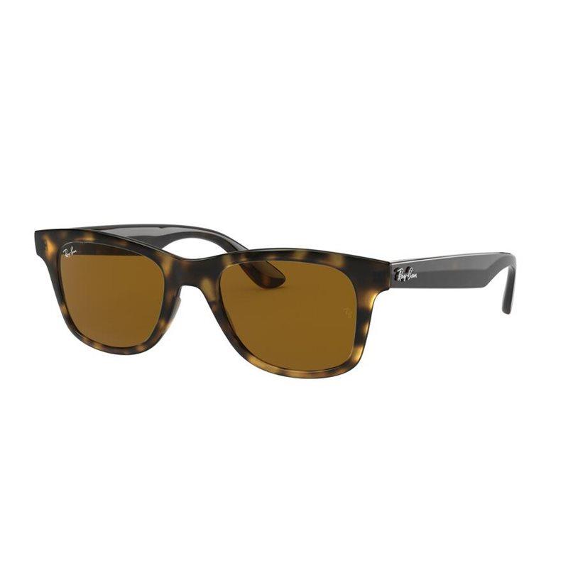 Occhiale da Sole Ray-Ban 0RB4640 colore 710/33 misura 50