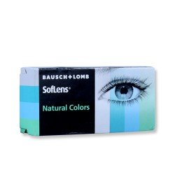 SofLens Natural Colors Non...