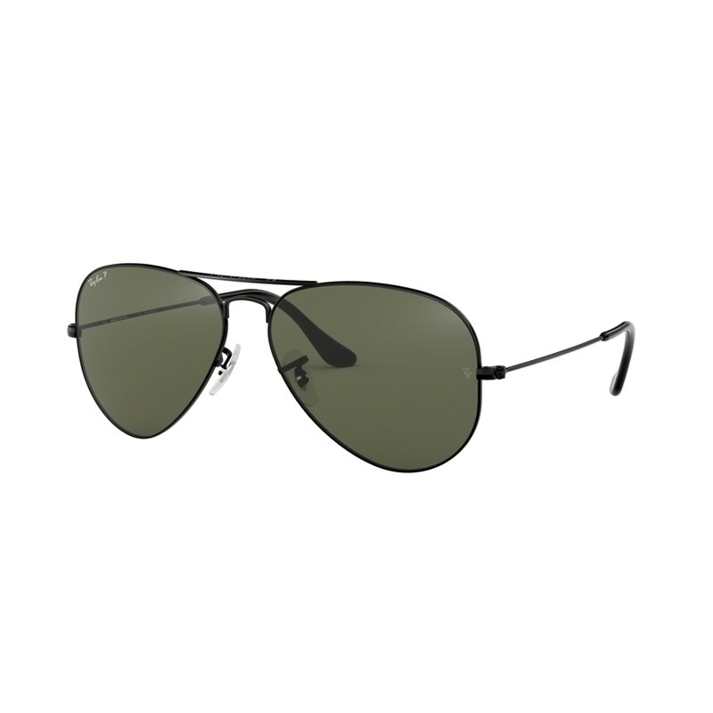 Occhiale da Sole Ray-Ban 0RB3025 colore 002/58 misura 58