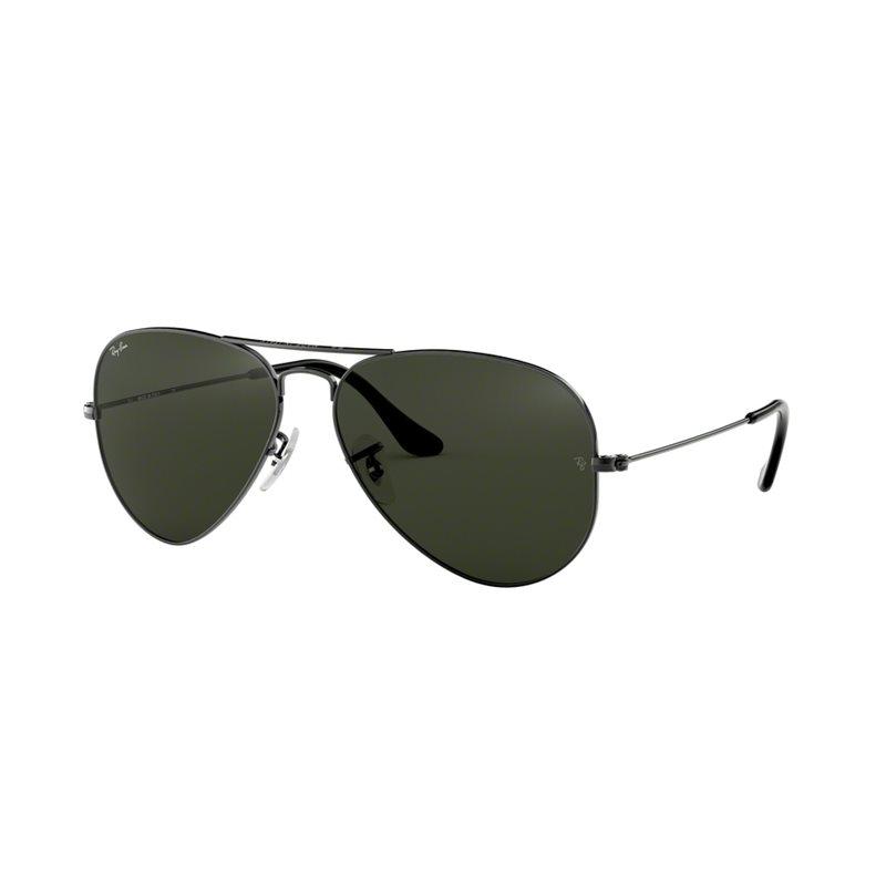Occhiale da Sole Ray-Ban 0RB3025 colore W0879 misura 58