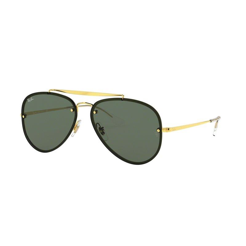 Occhiale da Sole Ray-Ban 0RB3584N colore 905071 misura 58