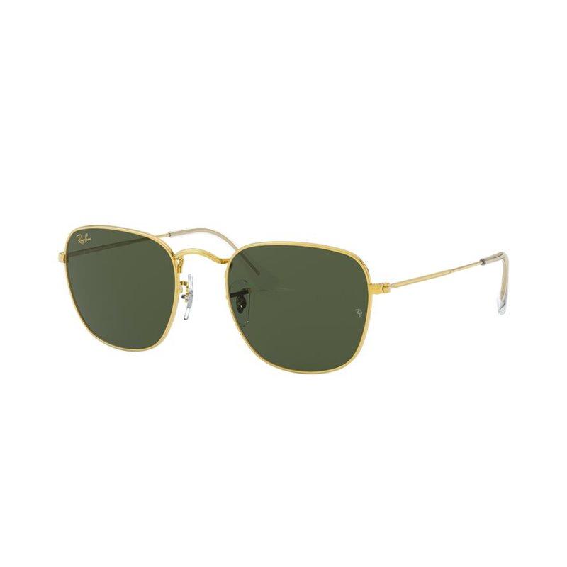 Occhiale da Sole Ray-Ban 0RB3857 colore 919631 misura 51