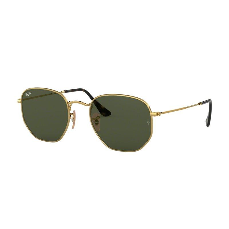Occhiale da Sole Ray-Ban 0RB3548N colore 1 misura 51