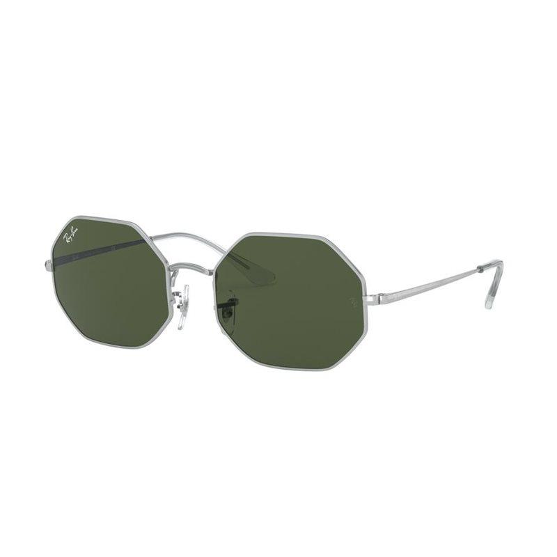 Occhiale da Sole Ray-Ban 0RB1972 colore 914931 misura 54