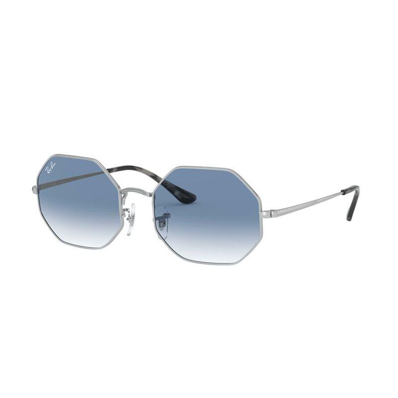 Occhiale da Sole Ray-Ban 0RB1972 colore 91493F misura 54