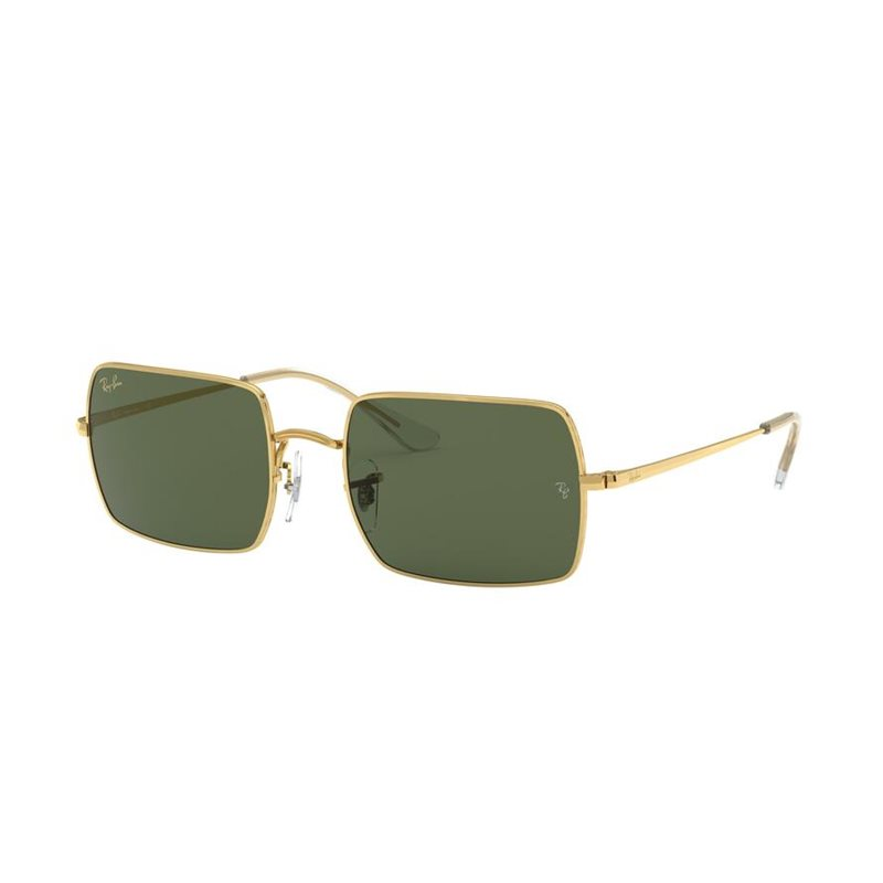 Occhiale da Sole Ray-Ban 0RB1969 colore 919631 misura 54