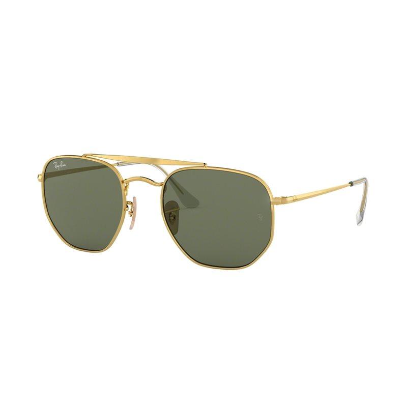 Occhiale da Sole Ray-Ban 0RB3648 colore 1 misura 54