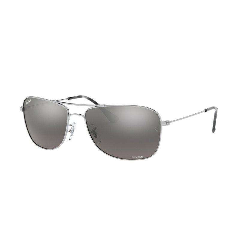 Occhiale da Sole Ray-Ban 0RB3543 colore 003/5J misura 59