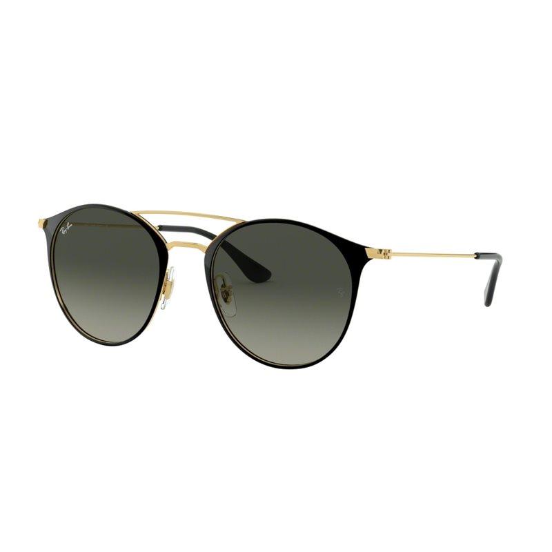 Occhiale da Sole Ray-Ban 0RB3546 colore 187/71 misura 49