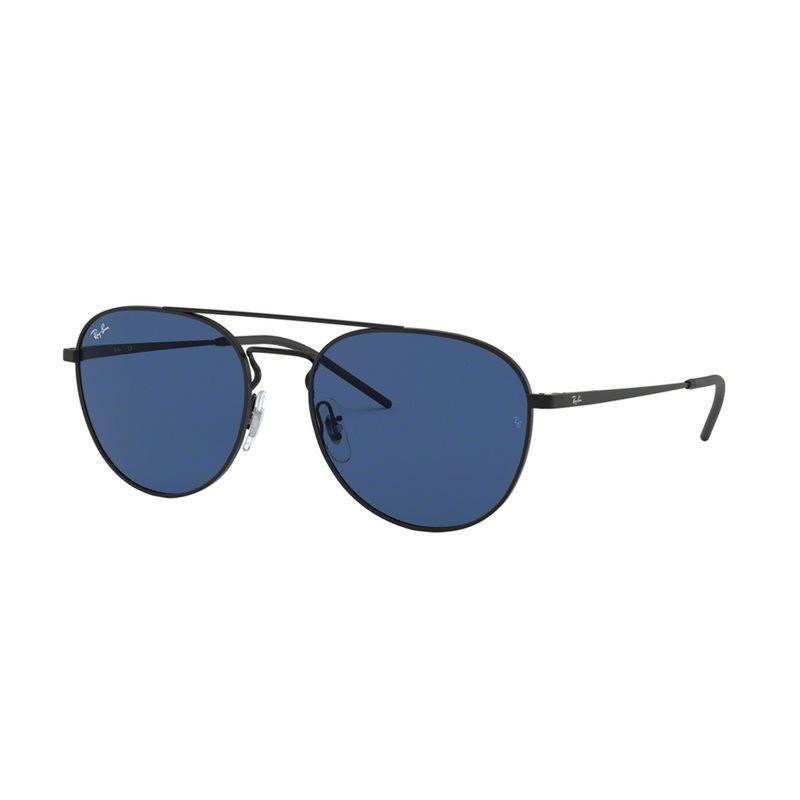 Occhiale da Sole Ray-Ban 0RB3589 colore 901480 misura 55
