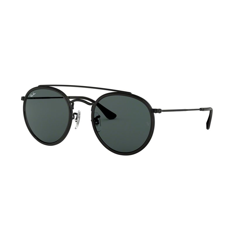 Occhiale da Sole Ray-Ban 0RB3647N colore 002/R5 misura 51
