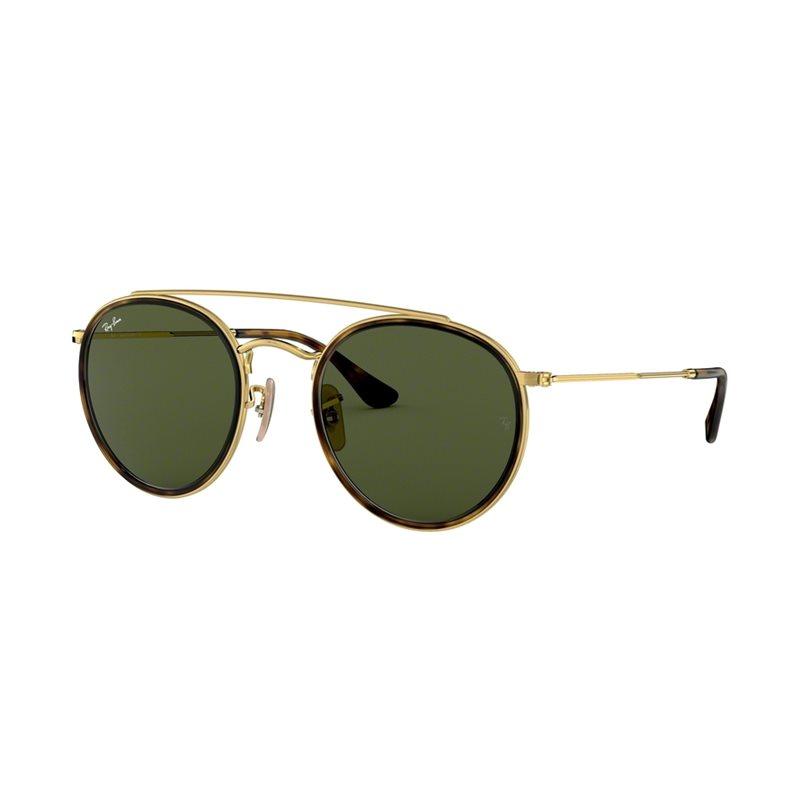 Occhiale da Sole Ray-Ban 0RB3647N colore 1 misura 51