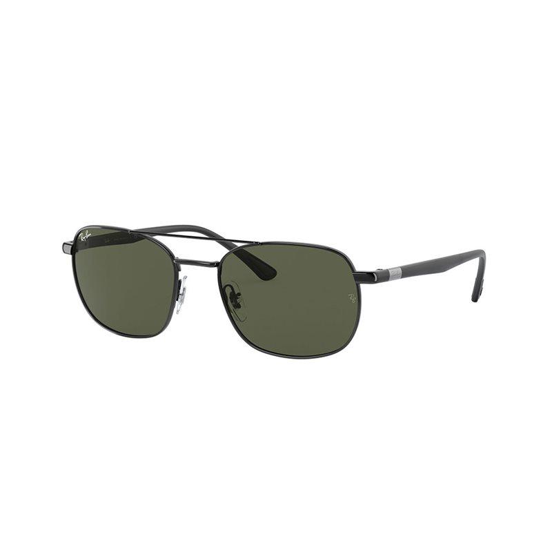 Occhiale da Sole Ray-Ban 0RB3670 colore 002/31 misura 54