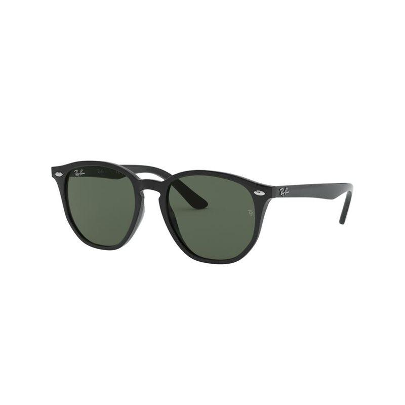 Occhiale da Sole Ray-Ban Junior 0RJ9070S colore 100/71 misura 46