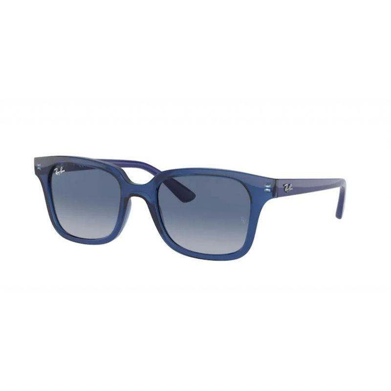 Occhiale da Sole Ray-Ban Junior 0RJ9071S colore 70624L misura 48