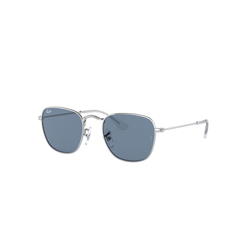 Occhiale da Sole Ray-Ban Junior 0RJ9557S colore 212/80 misura 46
