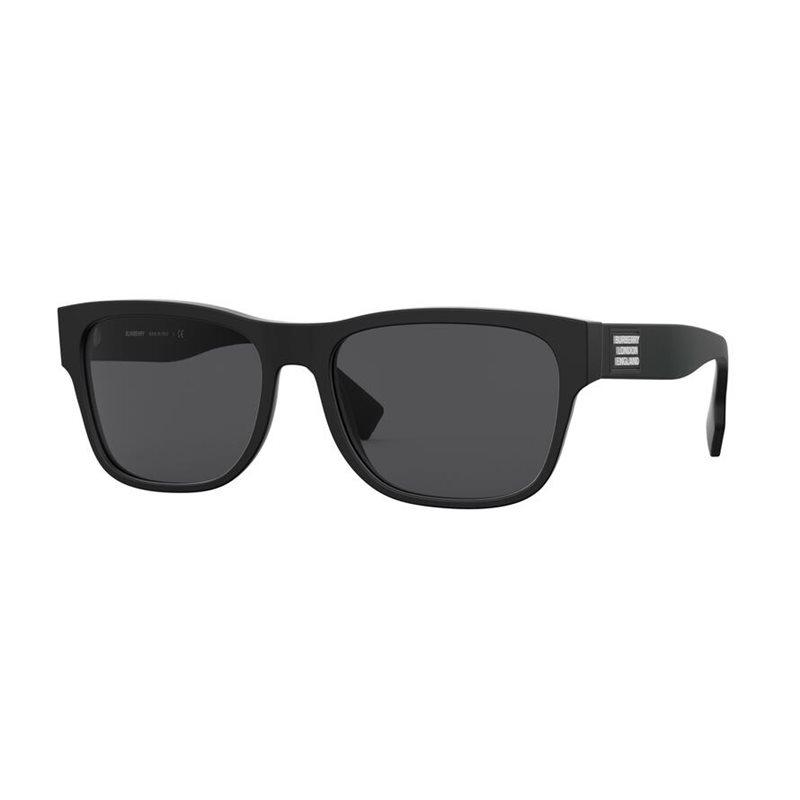 Occhiale da Sole Burberry 0BE4309 colore 346487 misura 57