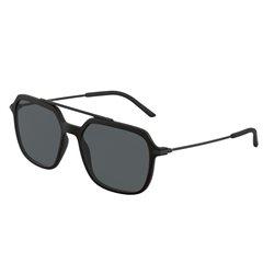 Occhiale da Sole Dolce & Gabbana 0DG6129 colore 252581 misura 56