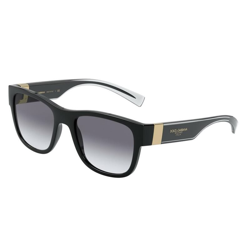 Occhiale da Sole Dolce & Gabbana 0DG6132 colore 675/79 misura 54