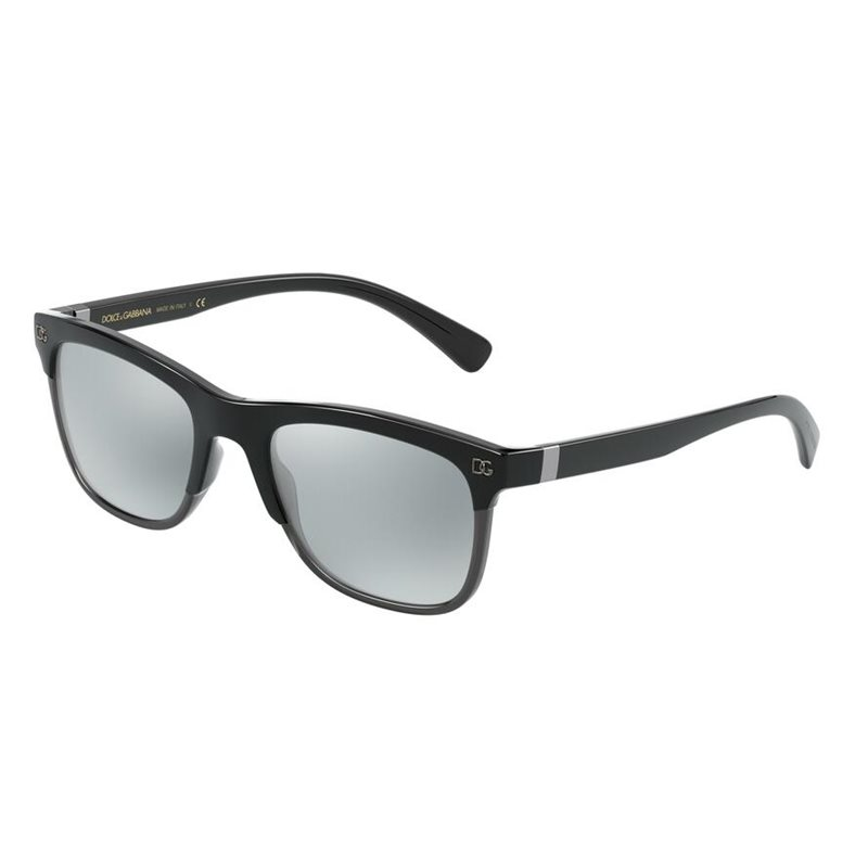 Occhiale da Sole Dolce & Gabbana 0DG6139 colore 32756G misura 54