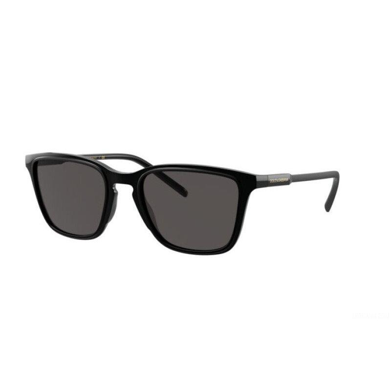 Occhiale da Sole Dolce & Gabbana 0DG6145 colore 501/87 misura 54