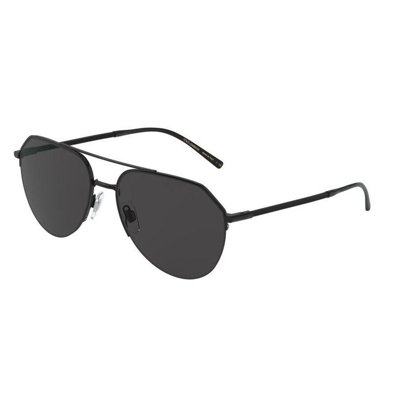 Occhiale da Sole Dolce & Gabbana 0DG2249 colore 31778 misura 60