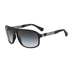 Occhiale da Sole Emporio Armani 0EA4029 colore 50638G misura 64