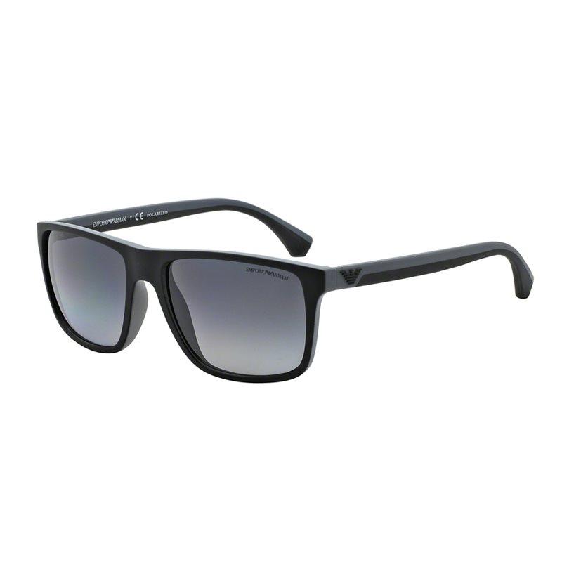 Occhiale da Sole Emporio Armani 0EA4033 colore 5229T3 misura 56