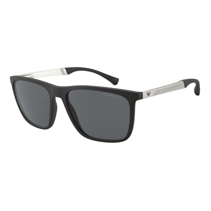 Occhiale da Sole Emporio Armani 0EA4150 colore 506387 misura 59