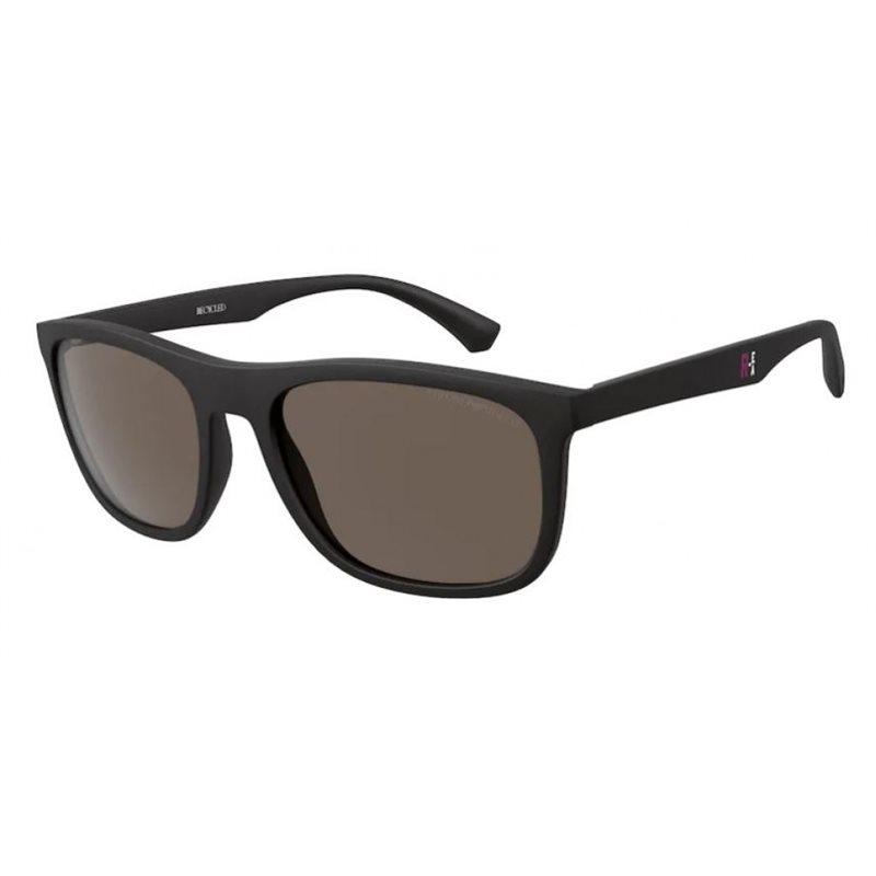 Occhiale da Sole Emporio Armani 0EA4158 colore 5869/3 misura 57