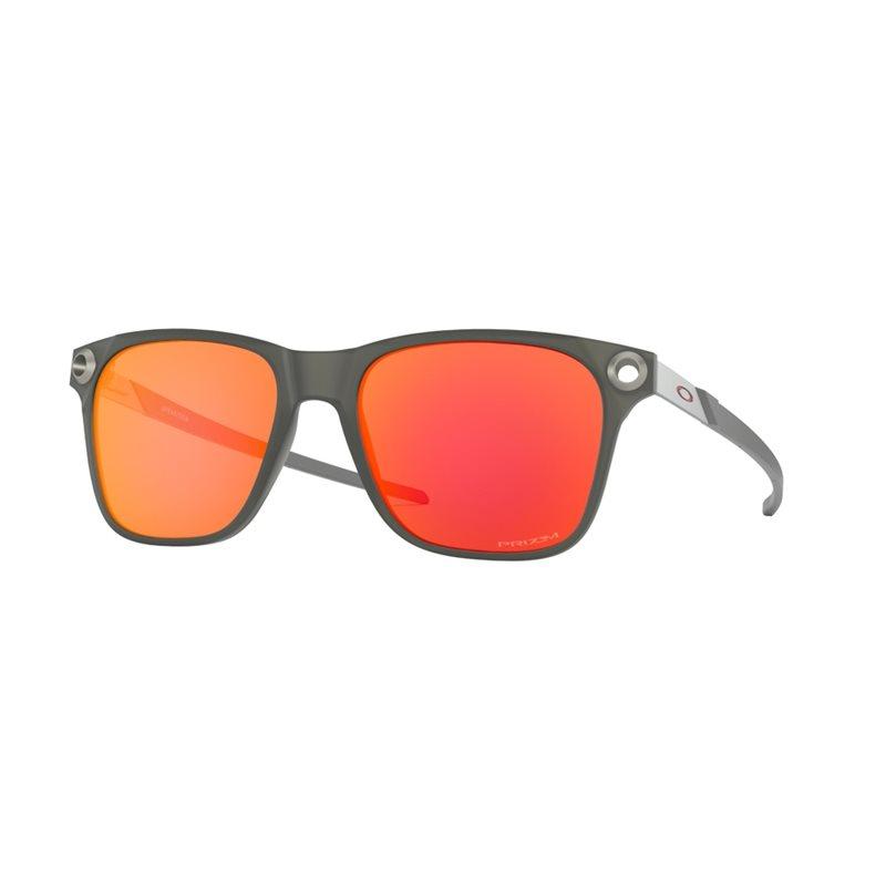 Occhiale da Sole Oakley 0OO9451 colore 945103 misura 55