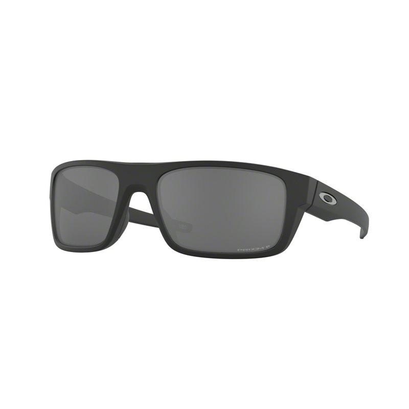 Occhiale da Sole Oakley 0OO9367 colore 936708 misura 60