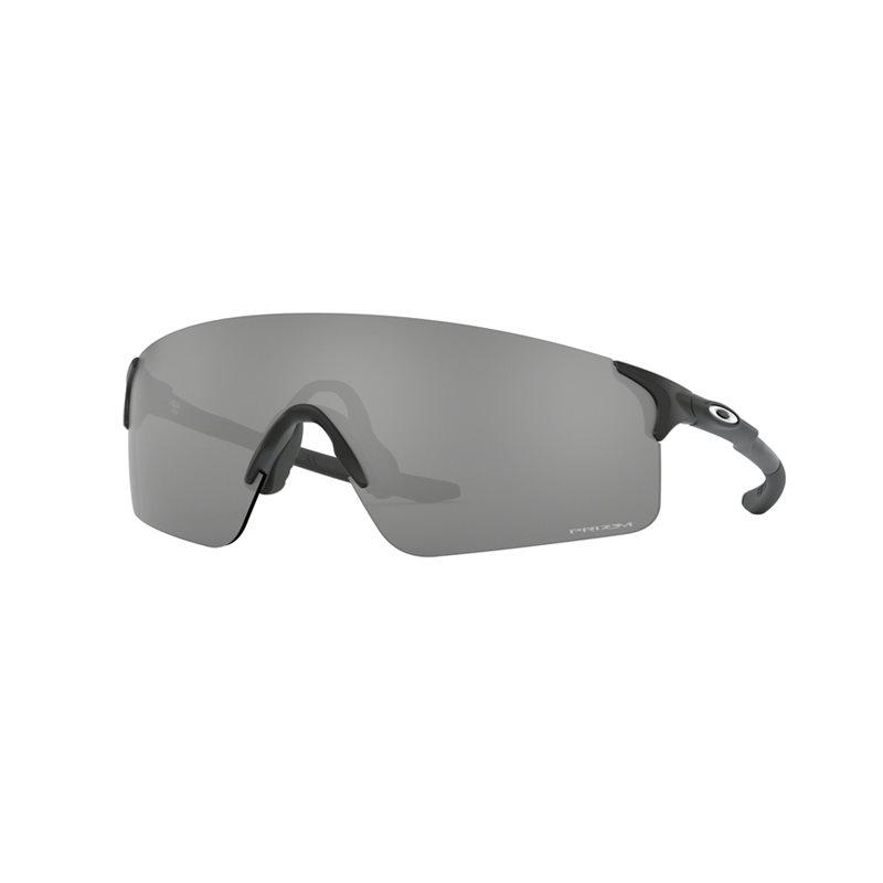 Occhiale da Sole Oakley 0OO9454 colore 945401 misura 38