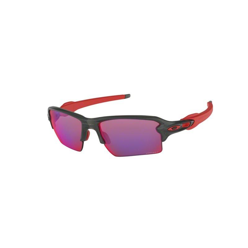 Occhiale da Sole Oakley 0OO9188 colore 918804 misura 59