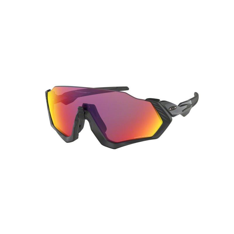 Occhiale da Sole Oakley 0OO9401 colore 940101 misura 37