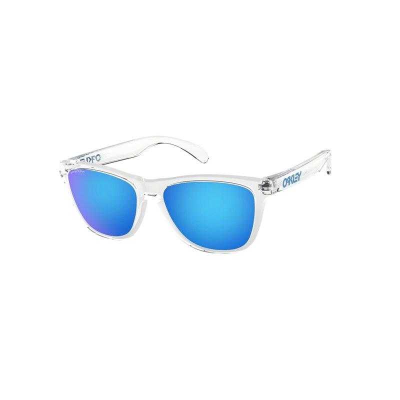Occhiale da Sole Oakley 0OO9013 colore 9013D0 misura 55
