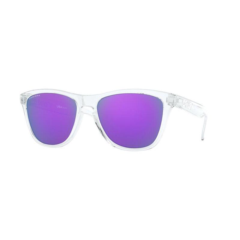 Occhiale da Sole Oakley 0OO9013 colore 9013H7 misura 55
