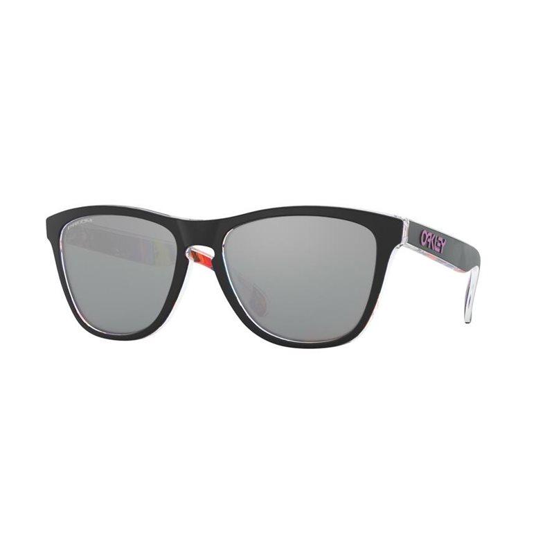 Occhiale da Sole Oakley 0OO9013 colore 9013J1 misura 55