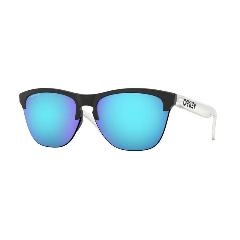 Occhiale da Sole Oakley 0OO9374 colore 937402 misura 63